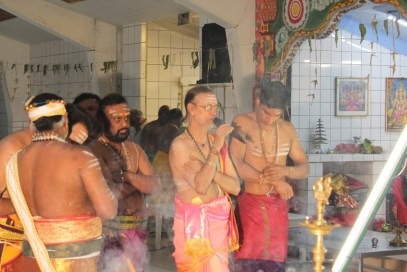 PaththaamThiruvilaa (Kodiyirakkam) - Mahotsavam 2014 (38)