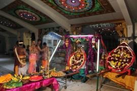 PaththaamThiruvilaa (Kodiyirakkam) - Mahotsavam 2014 (40)