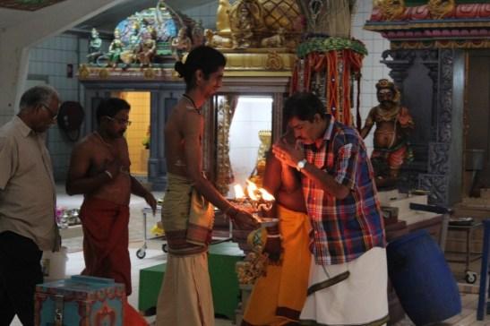 PaththaamThiruvilaa (Kodiyirakkam) - Mahotsavam 2014 (41)