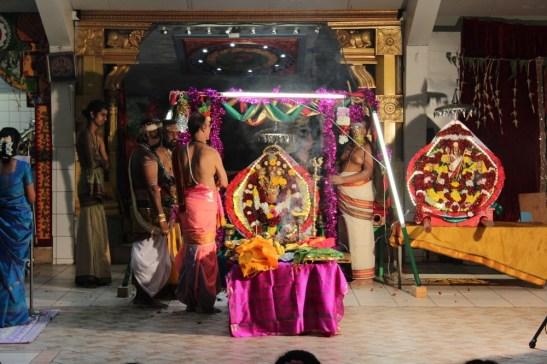 PaththaamThiruvilaa (Kodiyirakkam) - Mahotsavam 2014 (45)