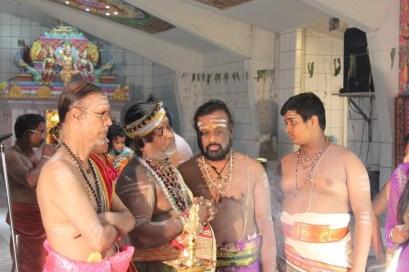 PaththaamThiruvilaa (Kodiyirakkam) - Mahotsavam 2014 (48)