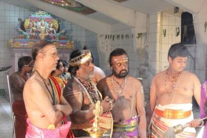 PaththaamThiruvilaa (Kodiyirakkam) - Mahotsavam 2014 (49)