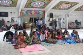 PaththaamThiruvilaa (Kodiyirakkam) - Mahotsavam 2014 (50)