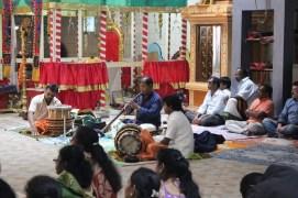PaththaamThiruvilaa (Kodiyirakkam) - Mahotsavam 2014 (54)