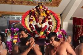 PaththaamThiruvilaa (Kodiyirakkam) - Mahotsavam 2014 (55)