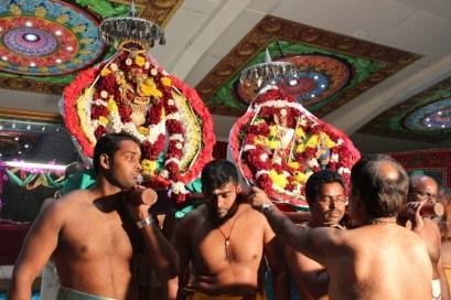 PaththaamThiruvilaa (Kodiyirakkam) - Mahotsavam 2014 (59)