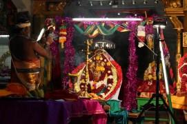 PaththaamThiruvilaa (Kodiyirakkam) - Mahotsavam 2014 (6)