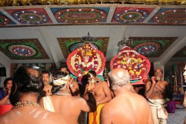 PaththaamThiruvilaa (Kodiyirakkam) - Mahotsavam 2014 (61)