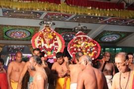 PaththaamThiruvilaa (Kodiyirakkam) - Mahotsavam 2014 (62)