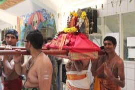 PaththaamThiruvilaa (Kodiyirakkam) - Mahotsavam 2014 (66)