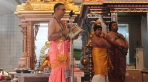 PaththaamThiruvilaa (Kodiyirakkam) - Mahotsavam 2014 (69)