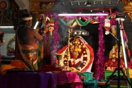 PaththaamThiruvilaa (Kodiyirakkam) - Mahotsavam 2014 (7)