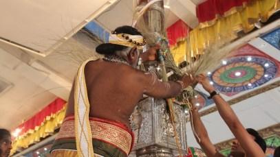 PaththaamThiruvilaa (Kodiyirakkam) - Mahotsavam 2014 (71)