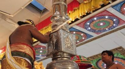 PaththaamThiruvilaa (Kodiyirakkam) - Mahotsavam 2014 (72)