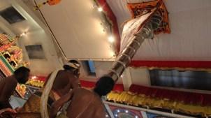 PaththaamThiruvilaa (Kodiyirakkam) - Mahotsavam 2014 (75)
