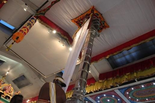 PaththaamThiruvilaa (Kodiyirakkam) - Mahotsavam 2014 (76)