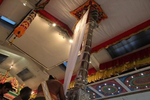 PaththaamThiruvilaa (Kodiyirakkam) - Mahotsavam 2014 (77)