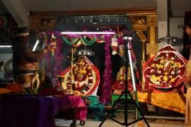 PaththaamThiruvilaa (Kodiyirakkam) - Mahotsavam 2014 (8)