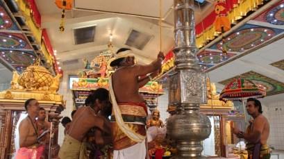PaththaamThiruvilaa (Kodiyirakkam) - Mahotsavam 2014 (85)