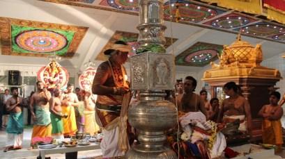 PaththaamThiruvilaa (Kodiyirakkam) - Mahotsavam 2014 (95)