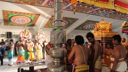 PaththaamThiruvilaa (Kodiyirakkam) - Mahotsavam 2014 (96)