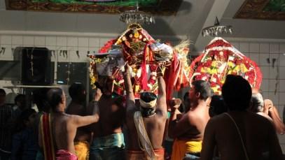 PaththaamThiruvilaa (Kodiyirakkam) - Mahotsavam 2014 (98)