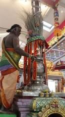 பத்தாம் திருவிழா – தீர்த்தம் (மகோற்சவம் 2014) 115
