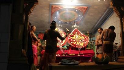 பத்தாம் திருவிழா – தீர்த்தம் (மகோற்சவம் 2014) 101