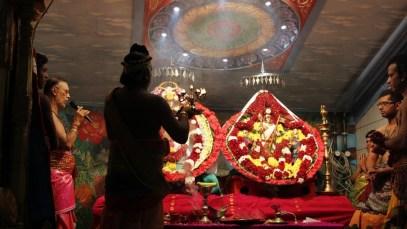 பத்தாம் திருவிழா – தீர்த்தம் (மகோற்சவம் 2014) 89