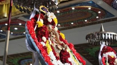 பத்தாம் திருவிழா – தீர்த்தம் (மகோற்சவம் 2014) 72