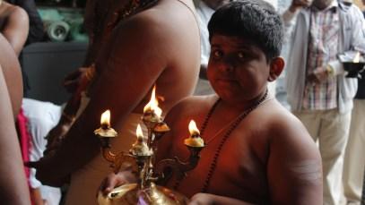பத்தாம் திருவிழா – தீர்த்தம் (மகோற்சவம் 2014) 69