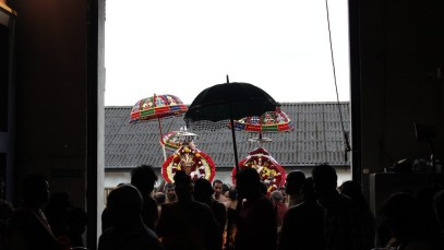 பத்தாம் திருவிழா – தீர்த்தம் (மகோற்சவம் 2014) 61