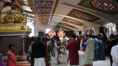 பத்தாம் திருவிழா – தீர்த்தம் (மகோற்சவம் 2014) 58