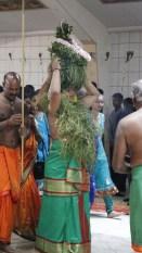 பத்தாம் திருவிழா – தீர்த்தம் (மகோற்சவம் 2014) 43