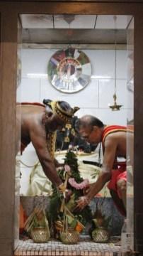 பத்தாம் திருவிழா – தீர்த்தம் (மகோற்சவம் 2014) 32