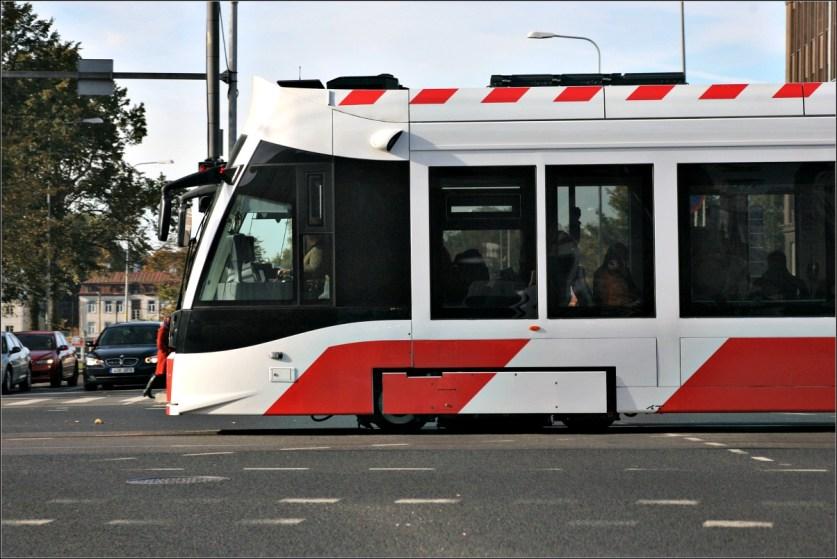 tramm512