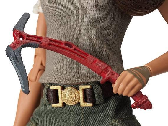 Barbie-6