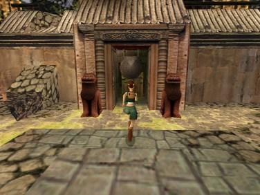 03 - Angkor Wat