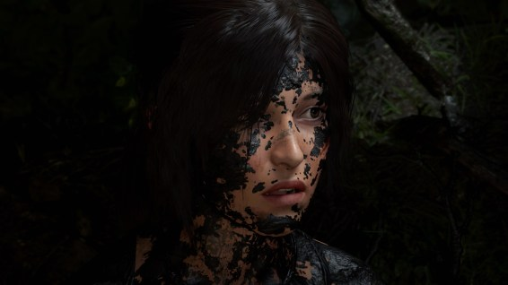 Shadow of the Tomb Raider_119