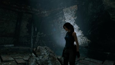 Shadow of the Tomb Raider_48
