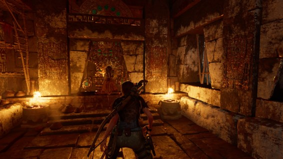 Shadow of the Tomb Raider_486