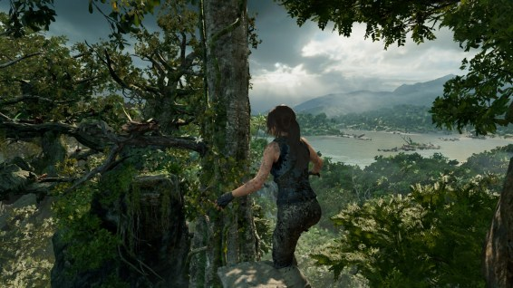 Shadow of the Tomb Raider_78