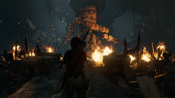 Shadow of the Tomb Raider_364