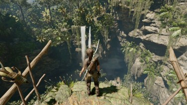 Shadow of the Tomb Raider_516
