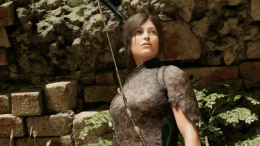 Shadow of the Tomb Raider_519