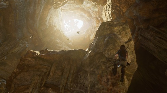 Shadow of the Tomb Raider_652