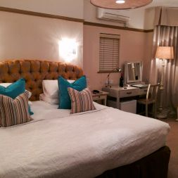 Room (January 14)