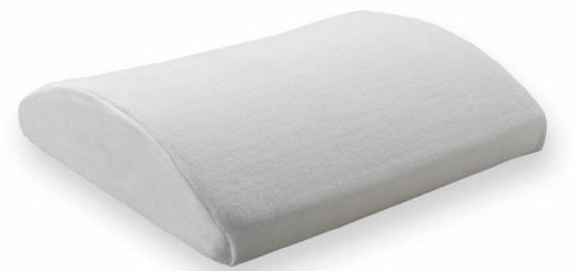 back pain category pillow click