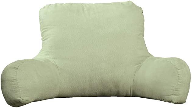 husband pillow cheaper than retail