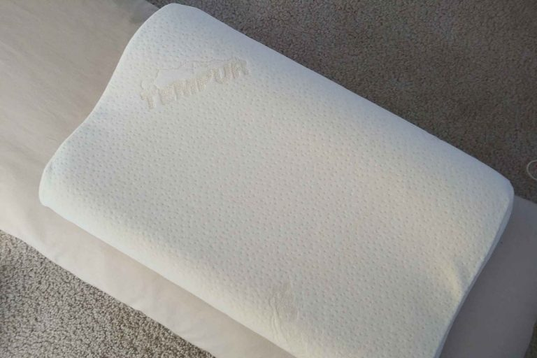 how to wash boppy pillow nursing